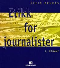 Etikk for journalister