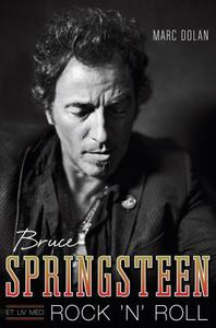 Bruce Springsteen: et liv med rock'n' roll