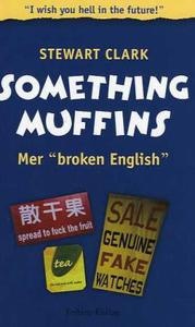 Something muffins