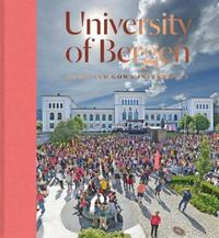 University of Bergen: town and gown interwoven