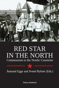 Red star in the north