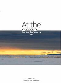 At the edge-: current knowledge from the northernmost