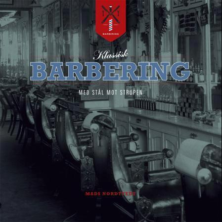 Klassisk barbering