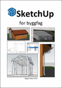 SketchUp for byggfag