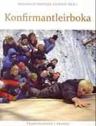 Konfirmantleirboka