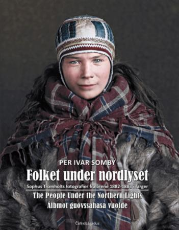 Folket under nordlyset = People under th