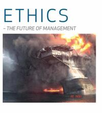 Ethics: the future of management