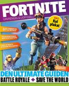 Fortnite: den ultimate guiden