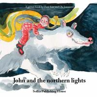 John and the northern lights