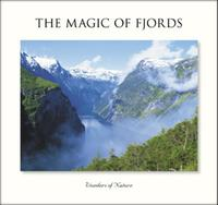 The magic of fjords