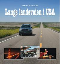 Langs landeveien i USA