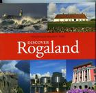 Discover Rogaland