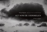 Alt som er i himmelen = All that is in h