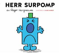 Herr Surpomp