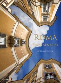 Roma: piazzaenes by