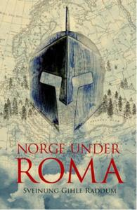 Norge under Roma