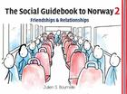 The social guidebook to Norway: 2