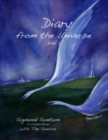 Diary from the Universe