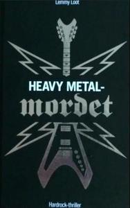 Heavy metal-mordet