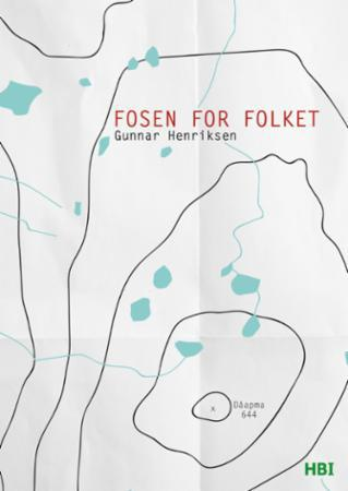 Fosen for folket