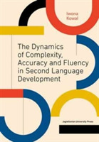 The Dynamics of Complexity, Accuracy and