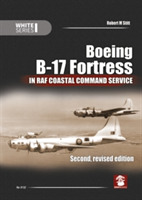 Boeing B-17 Fortress