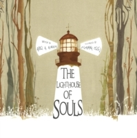 Lighthouse of Souls