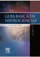 Guia basica en Neurociencias