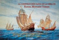 Naval Construction in the Works of Rafae