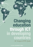Changing Education Through ICT in Develo
