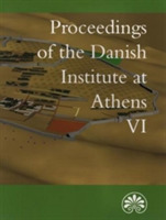Proceedings of the Danish Institute of A