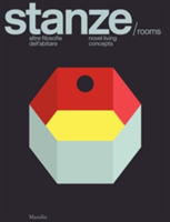 Stanze/Rooms