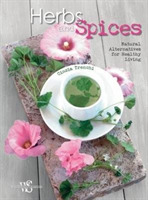 Herbs and Spices: Natural Alternatives f