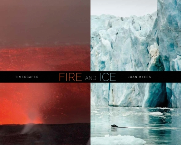 Fire and Ice