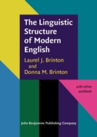 The Linguistic Structure of Modern Engli