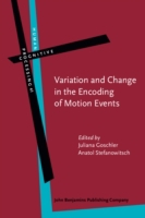 Variation and Change in the Encoding of