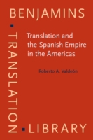 Translation and the Spanish Empire in th