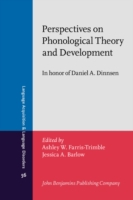 Perspectives on Phonological Theory and