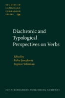 Diachronic and Typological Perspectives