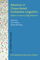 Advances in Corpus-based Contrastive Lin