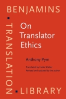 On Translator Ethics