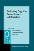 Evaluating Cognitive Competences in Inte