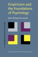 Empiricism and the Foundations of Psycho