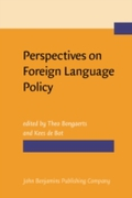 Perspectives on Foreign Language Policy