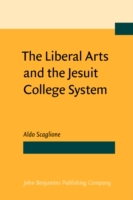 Bilde av Liberal Arts And The Jesuit College Syst