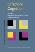 Olfactory Cognition
