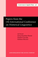Papers from the 7th International Confer