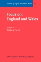 Focus on: England and Wales