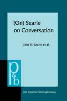 (On) Searle on Conversation