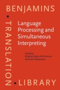 Language Processing and Simultaneous Int
